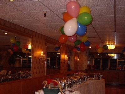 Bring in 2020 at Sevilla Restaurant, NJ! - New Years Eve ...